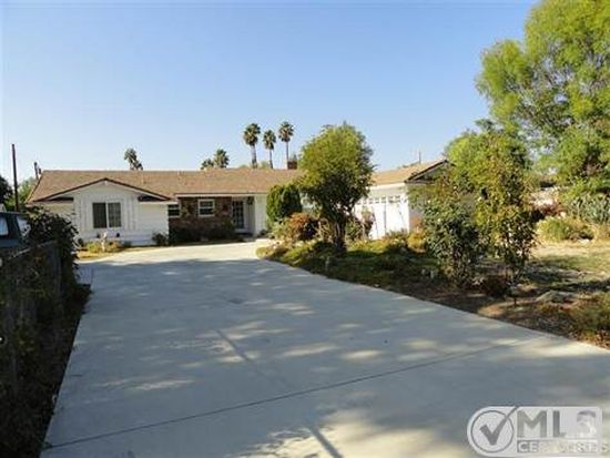 1861 Montgomery Rd, Thousand Oaks, CA 91360