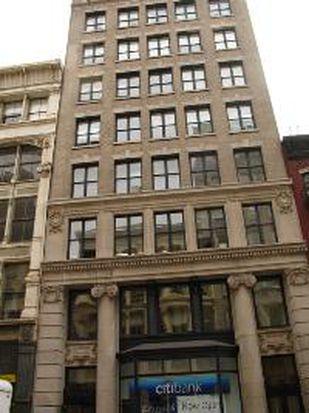 476 Broadway STE 5F, New York, NY 10013