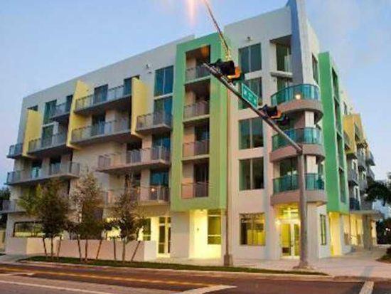 3001 SW 27th Ave APT 307, Coconut Grove, FL 33133