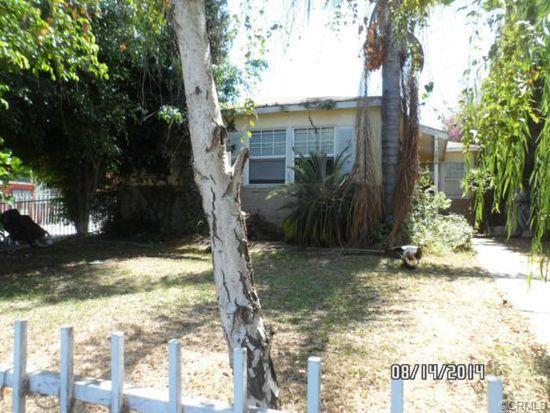 1636 W 204th St, Torrance, CA 90501
