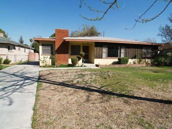 520 S Astell Ave, West Covina, CA 91790