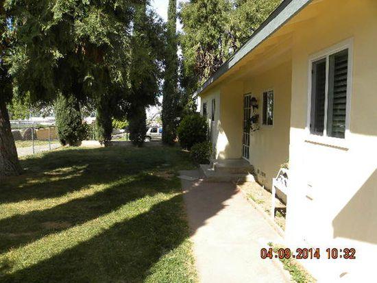 34566 Cedar Ln, Yucaipa, CA 92399