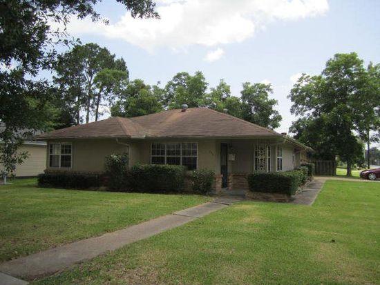 3941 Lexington Ave, Port Arthur, TX 77642
