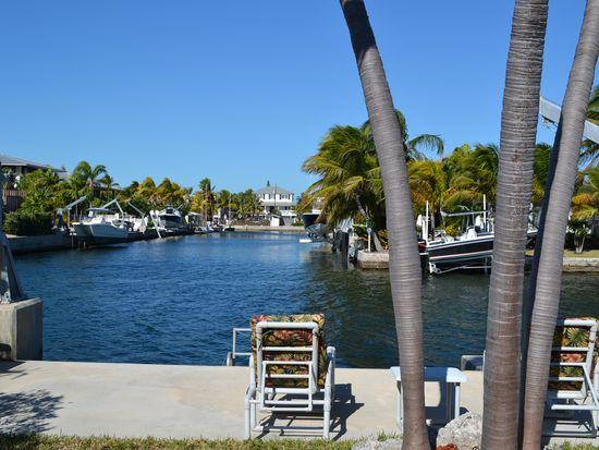 23 Bougainvillea Ave, Key West, FL 33040