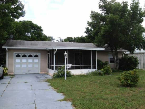 1564 Young Ave, Clearwater, FL 33756