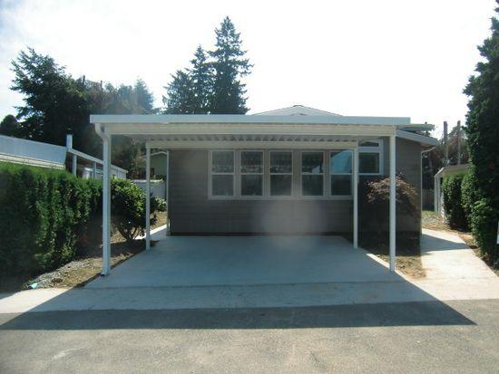 23825 15th Ave SE UNIT 58, Bothell, WA 98021