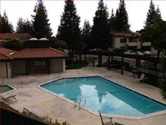 1400 Bowe Ave APT 509, Santa Clara, CA 95051