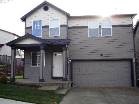 38824 Redwood St, Sandy, OR 97055