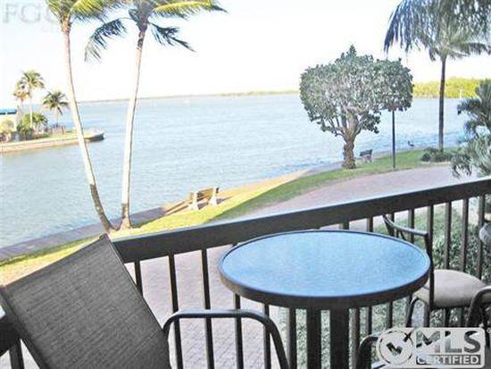 4265 Bay Beach Ln APT 127, Fort Myers Beach, FL 33931