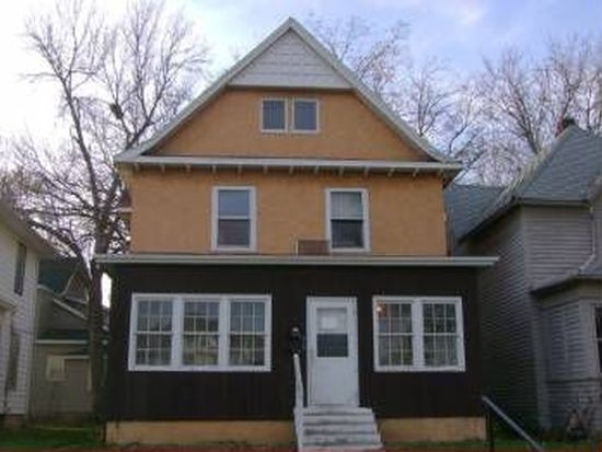227 S Duluth Ave # 1, Sioux Falls, SD 57104