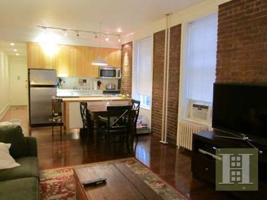 153 W 80th St APT 3B, New York, NY 10024