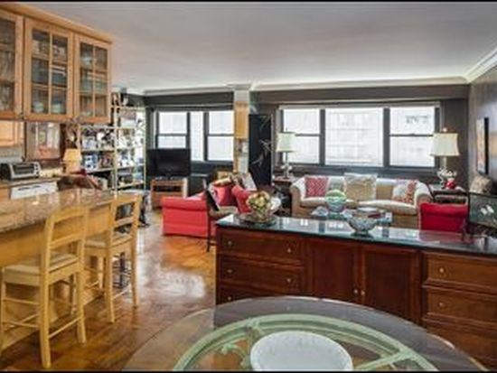 235 E 87th St APT 10B, New York, NY 10128