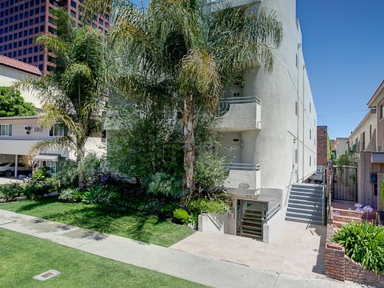 11822 Goshen Ave APT 101, Los Angeles, CA 90049