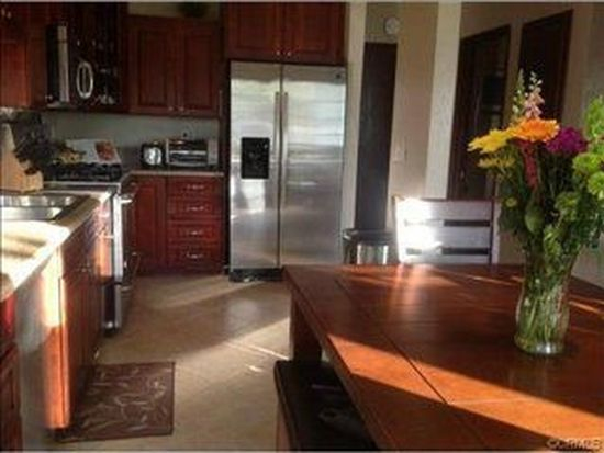 26257 Via Madrigal, San Juan Capistrano, CA 92675