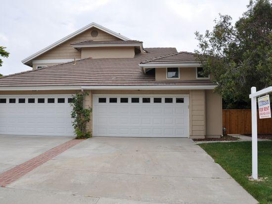 3978 Carmel Brooks Way, San Diego, CA 92130