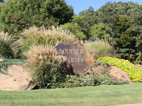 1607 S Boulder Creek Dr, Stillwater, OK 74074