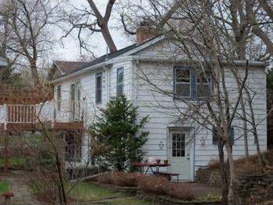 4632 Brook St, Maple Plain, MN 55359