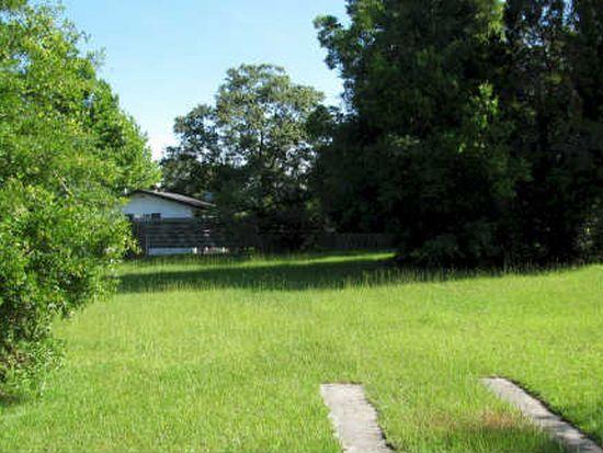 5530 W County Road 232, Bell, FL 32619