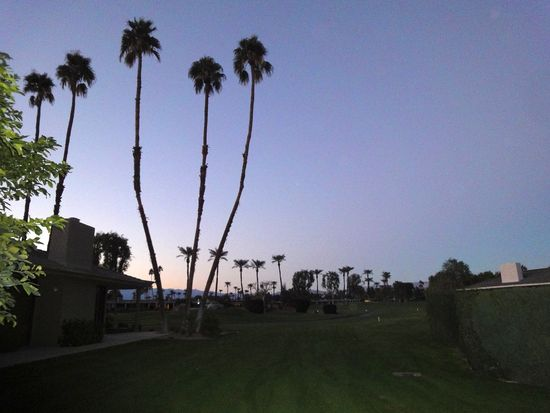 4 Fordham Ct, Rancho Mirage, CA 92270