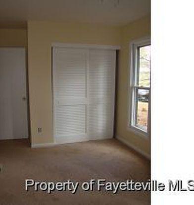 7345 Ryan St, Fayetteville, NC 28314
