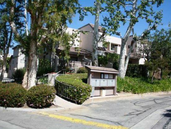 15141 Magnolia Blvd UNIT C, Van Nuys, CA 91403