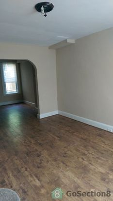 2657 Dulany St, Baltimore, MD 21223