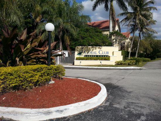 10381 SW 150th Ct APT 11107, Miami, FL 33196