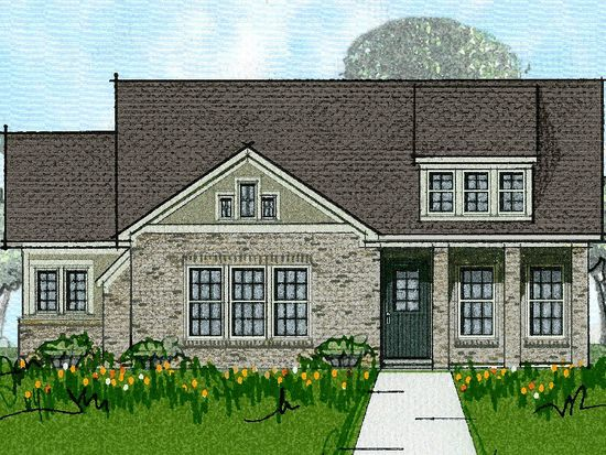 1715 Creekside Dr, Hoover, AL 35244