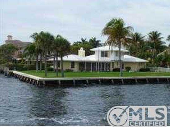976 Cypress Dr, Delray Beach, FL 33483