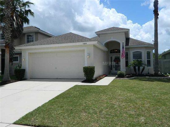 5144 Bellthorn Dr, Orlando, FL 32837