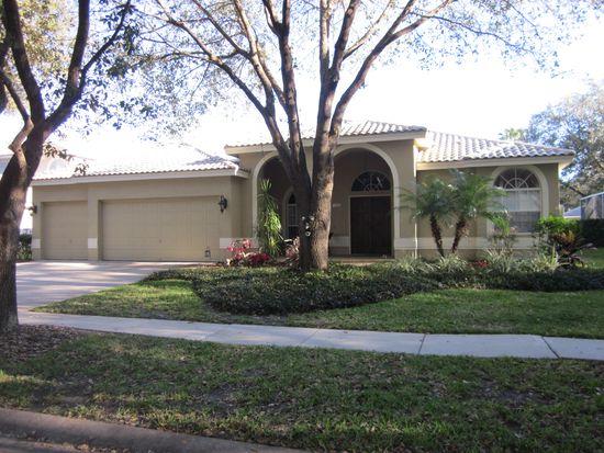 9337 Wellington Park Cir, Tampa, FL 33647