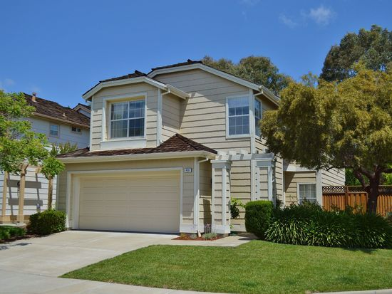400 Orchard View Ave, Martinez, CA 94553