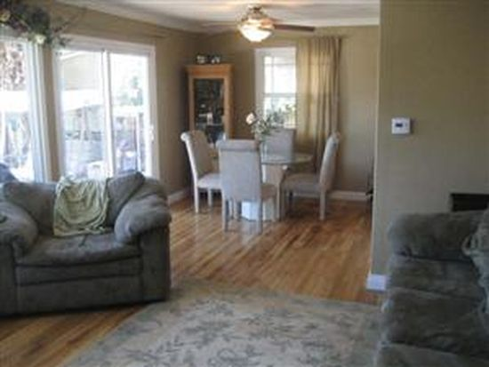 9246 Mills Ave, Whittier, CA 90603