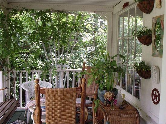 205 Cottage St, Great Barrington, MA 01230