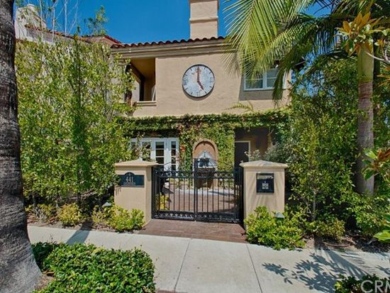 441 Goldenrod Ave # 1, Corona Del Mar, CA 92625