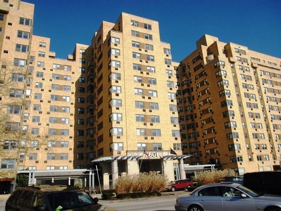 2601 Pennsylvania Ave APT 432, Philadelphia, PA 19130