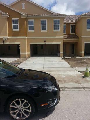 9333 Watchet Way, Orlando, FL 32825