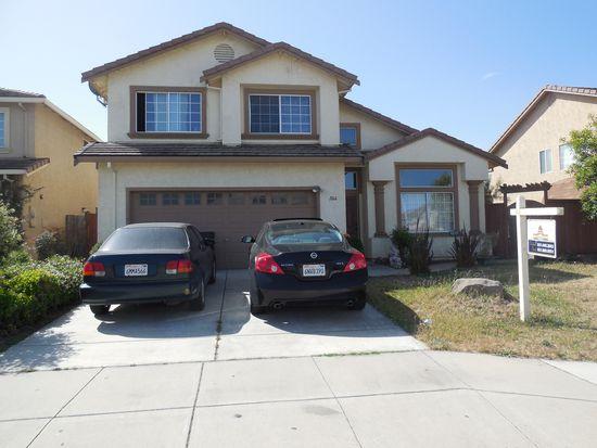 1166 Raven Ct, Salinas, CA 93905