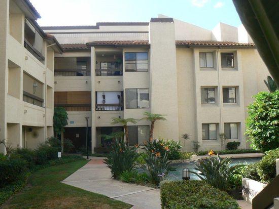 6767 Friars Rd UNIT 152, San Diego, CA 92108