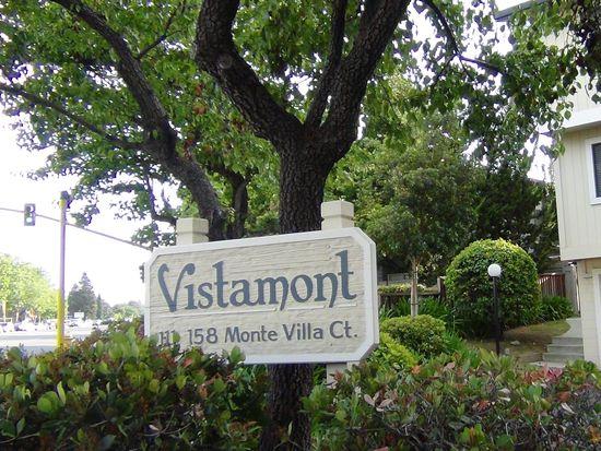 146 Monte Villa Ct, Campbell, CA 95008