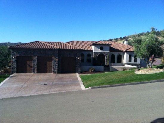 9440 Perrett Rd, Patterson, CA 95363