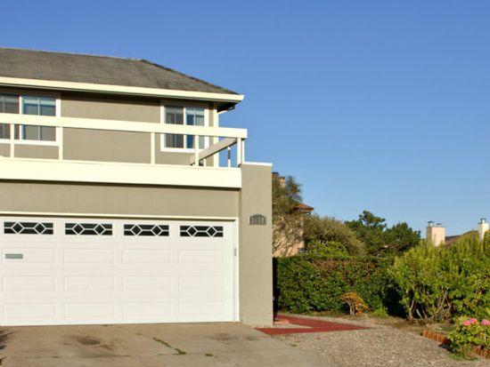 3830 Shamrock Ct, South San Francisco, CA 94080