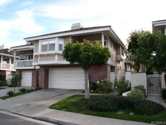 916 Gardenia Way, Corona Del Mar, CA 92625