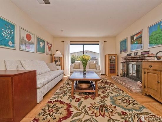 1044 Fassler Ave, Pacifica, CA 94044