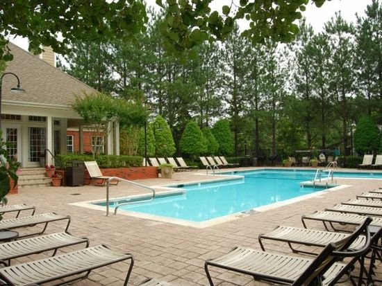 3361 Grove Crabtree Cres, Raleigh, NC 27613