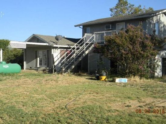 5205 Bryant Rd, Vacaville, CA 95688