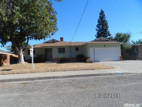 1258 Pleasanton Pl, Oakdale, CA 95361