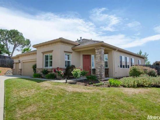 316 Lawndale Ct, Cameron Park, CA 95682