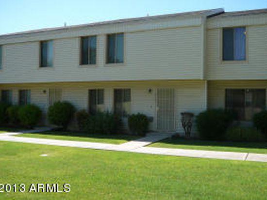 6623 S Palm Dr, Tempe, AZ 85283