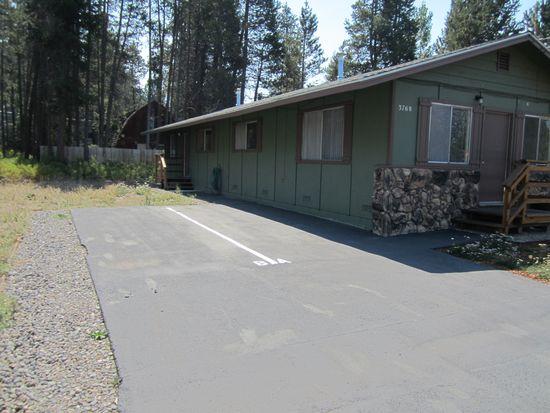 3768 Osgood Ave # B, South Lake Tahoe, CA 96150